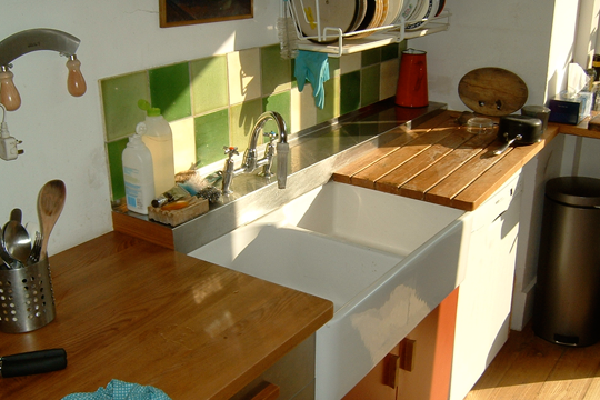 kitchen sink material buildings interiors rh material design co uk kitchen sinks longer than 34 for 2017 kitchen sinks longer than 34 for 2017